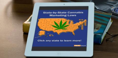 TRUSTinbound_Cannabis_Law.png