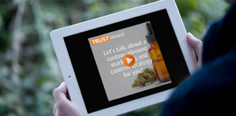 TRUSTinbound_Cannabis_Video_iPad.png