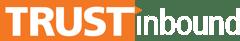 Trustinbound_logo_Reverse.png